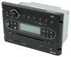 iRV Bluetooth Compatible RV Stereos - 292-101079