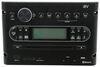 292-101079 - Double DIN iRV RV Stereos