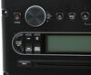 292-101079 - Standard Controls iRV In-Wall Stereo