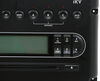 292-101079 - Double DIN iRV RV Stereos