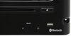 RV Stereos 292-101079 - Multimedia System - iRV