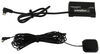 Quest Audio Video 278 Inch Cable RV Antennas - 292-101473
