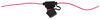 Quest Audio Video Heaters - 292-101736
