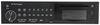 292-101809 - Single DIN iRV RV Stereos