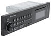 iRV In-Wall Stereo - 292-101809