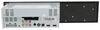 292-101809 - 4-1/2 Inch Screen iRV RV Stereos