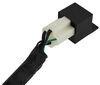 Quest Audio Video Heaters - 292-101823