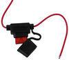 Quest Audio Video Seat Heater - 292-101823