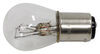 Accessories and Parts 294-0774 - Bulbs and Sockets - Blue Ox