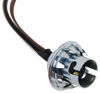 294-0774 - Bulbs and Sockets Blue Ox Accessories and Parts