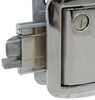 295-000002 - 2 Keys Global Link RV Locks