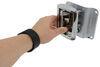 Global Link RV Locks - 295-000002