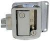 RV Locks 295-000002 - Entry Door - Global Link