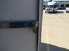Global Link RV Locks - 295-000011