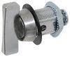 295-000011 - Thumb Latch Global Link RV Locks