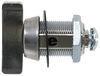295-000011 - Compartment Door Global Link Cylinder Lock