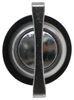 Global Link RV Locks - 295-000012