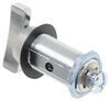 295-000013 - Lock Core Only Global Link RV Locks