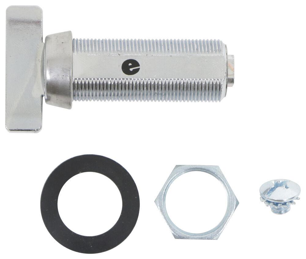 295-000014 - Lock Core Only Global Link RV Locks