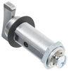 global link rv locks thumb latch compartment door 295-000014