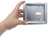 RV Door Parts 295-000016 - Latches - Global Link
