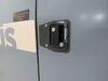 RV Locks 295-000019 - 2 Keys - Global Link on 2020 Taxa Mantis Travel Trailer