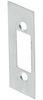 RV Door Parts 295-000023 - Latches - Global Link