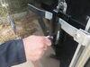 295-000024 - Steel Global Link Locks