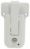 295-000026 - Cam Latch Locks Global Link Trailer Door Latch