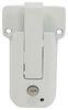 295-000026 - 3-1/2 Inch Wide Lock Global Link Locks