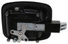 295-000078 - Latches Global Link RV Door Parts