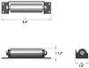 295-000179 - Roller Global Link RV Slide Out Parts