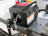Trailer Winch 2953AT - Wire Rope - Master Lock