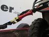 Motorcycle Tie Downs 297-10BR - Manual - ShockStrap