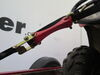 ShockStrap Motorcycle Tie Downs - 297-10DR