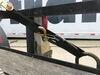 0  ratchet straps shockstrap trailer truck bed s-hooks tie-down w/ shock absorbers - 1-1/2 inch x 15' 1 000 lbs qty 2