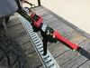 0  ratchet straps shockstrap trailer truck bed 11 - 20 feet long tie-down w/ shock absorbers 1-1/2 inch x 15' 1 000 lbs qty 2