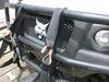 ShockStrap Double-J Hooks Ratchet Straps - 297-18RSDB