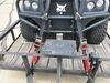 ShockStrap Trailer,Truck Bed - 297-18RSDB
