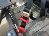 297-18RSDB - 1501 - 2000 lbs ShockStrap Trailer,Truck Bed