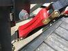 297-18RSDB - Manual ShockStrap Ratchet Straps