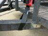 "ShockStrap Ratchet Tie-Down Straps w Shock Absorbers - 2"" x 18' - 2,000 lbs - Qty 2 1-1/8 - 2 Inch Wide 297-18RSDB"