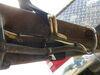 "ShockStrap Ratchet Tie-Down Straps w Shock Absorbers - 2"" x 18' - 2,000 lbs - Qty 2 1501 - 2000 lbs 297-18RSDB"