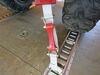 ShockStrap Ratchet Straps - 297-20ETBB-2