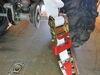 297-20ETBB-2 - 851 - 1200 lbs ShockStrap Trailer
