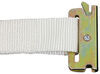 Ratchet Straps 297-20ETBB-2 - Manual - ShockStrap