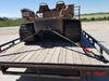 ATV-UTV Tie Downs 297-7RSBB-UTV - Ratchet Strap - ShockStrap