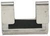 Accessories and Parts 298-BA0010 - Lock Parts - SeaSucker