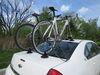 298-BA0020 - Lock Parts SeaSucker Roof Bike Racks,Trunk Bike Racks