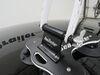298-BA1420 - Universal SeaSucker Accessories and Parts